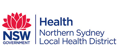 NSW Health Northern Sydney Local Health District